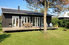 Holiday home 980852 for 6 persons in Sjællands Odde