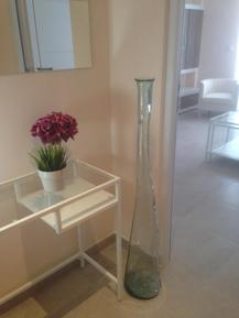 Holiday apartment 980917 for 4 persons in Torrevieja