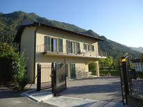 Holiday home 980923 for 8 persons in Idro