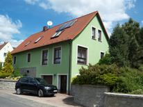 Holiday apartment 980945 for 7 persons in Bautzen