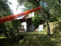 Holiday home 981034 for 4 adults + 1 child in Pieve di Camaiore