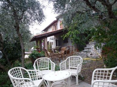 Maison de vacances 981034 pour 4 adultes + 1 enfant , Pieve di Camaiore