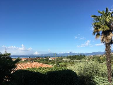Holiday home 981080 for 8 persons in Bardolino