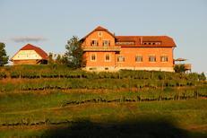 Maison de vacances 981081 pour 8 adultes + 4 enfants , Ptuj