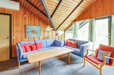 Vakantiehuis 981167 voor 6 personen in Blåvand