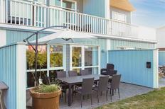Appartement de vacances 981195 pour 8 personnes , Løkken