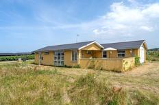 Ferienhaus 981200 für 5 Personen in Nørlev Strand