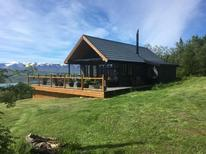 Holiday home 981232 for 6 persons in Akureyri