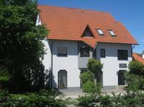 Studio 981310 pour 5 personnes , Hülben