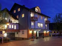 Studio 981316 for 3 persons in Wasserburg am Bodensee