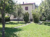 Holiday home 981344 for 5 persons in Porretta Terme