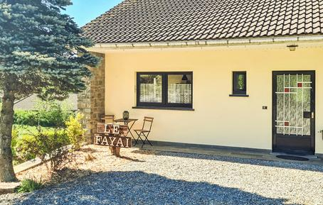 Holiday home 981381 for 8 persons in Waimes