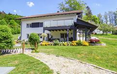 Rekreační byt 981401 pro 6 osoby v Untergriesbach