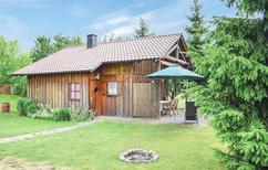 Holiday home 981402 for 6 persons in Kritzenast