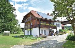 Holiday apartment 981403 for 5 adults + 1 child in Waldmünchen-Katzbach