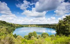 Ferienhaus 981418 für 5 Personen in Ellscheid