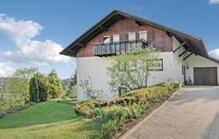 Ferienwohnung 981488 für 4 Personen in Rickenbach