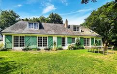 Villa 981558 per 5 persone in Clohars-Carnoët