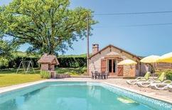 Maison de vacances 981570 pour 4 personnes , Cadrieu