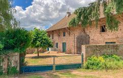 Maison de vacances 981593 pour 6 personnes , Trambly