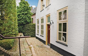 Casa de vacaciones 981631 para 11 personas en Aalburg