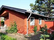 Holiday home 981650 for 4 persons in Fyns Hoved