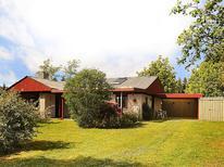 Maison de vacances 981651 pour 8 personnes , Nørhede