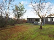 Maison de vacances 981669 pour 6 personnes , Klitmøller