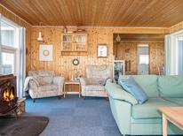 Holiday home 981681 for 6 persons in Henne Strand