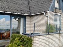 Maison de vacances 981685 pour 6 personnes , Mørkholt