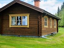 Rekreační dům 981699 pro 4 osoby v Enviken