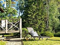 Holiday home 981706 for 6 persons in Fengersfors