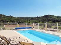 Holiday home 981742 for 8 persons in Valréas