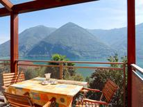 Holiday apartment 981753 for 5 persons in Porlezza