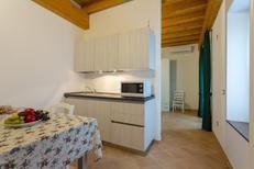 Appartamento 981787 per 2 persone in Valeggio sul Mincio