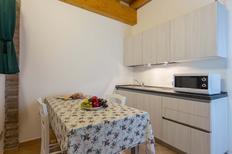 Ferielejlighed 981787 til 2 personer i Valeggio sul Mincio