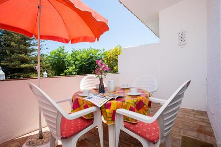 Holiday home 981807 for 4 persons in Luz