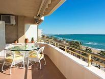 Ferienwohnung 981833 für 6 Personen in Calafell