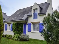Maison de vacances 981839 pour 6 personnes , Quiberon