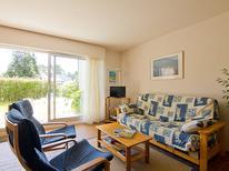 Ferienwohnung 981840 für 4 Personen in Carnac