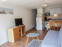 Ferienhaus 981841 für 4 Personen in Carnac