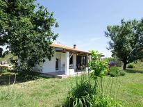 Rekreační dům 981900 pro 5 osob v Privlaka