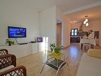 Villa 981912 per 6 persone in Sveti Filip i Jakov