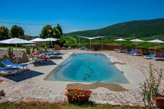 Villa 981932 per 2 persone in San Gimignano
