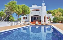 Holiday home 981998 for 8 persons in Cala Morell