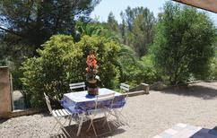 Appartement de vacances 981999 pour 4 personnes , Saint-Raphaël-Agay