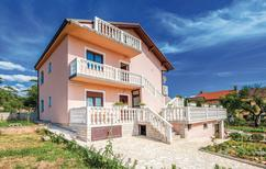 Holiday apartment 982007 for 4 persons in Kraljevica
