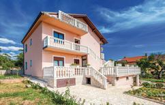 Ferienwohnung 982007 für 6 Personen in Kraljevica