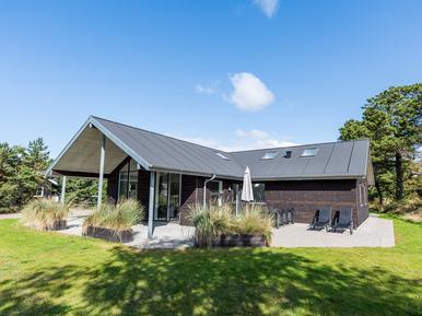 Ferienhaus 982023 für 8 Personen in Blåvand