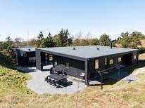 Villa 982024 per 6 persone in Fanø Vesterhavsbad